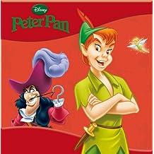 Peter Pan, DISNEY CLASSIQUE
