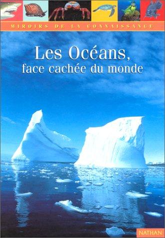 """<a href=""""/node/11409"""">Les Océans, face cachée au monde</a>"""