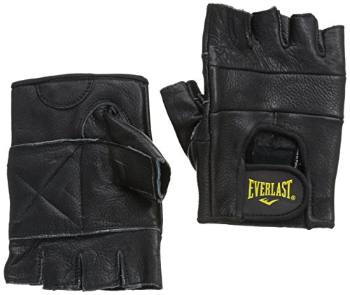 everlast-leather-all-competition-guantino-fitness-nero-m