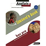 Anglais - Student's book - niveau A2>B1 by Marie-Line Périllat-Mercerot (2010-04-28)