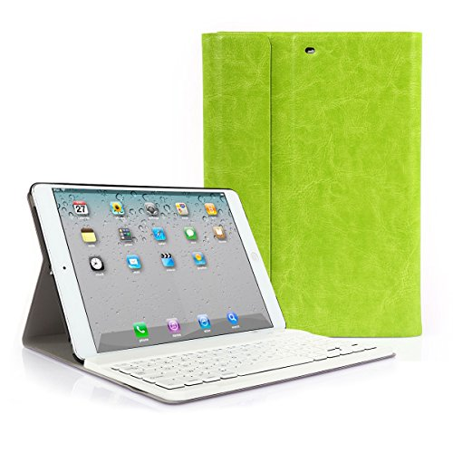 coastacloud-qwerty-italiano-layout-ultrathin-custodia-con-supporto-e-tastiera-bluetooth-staccabile-p