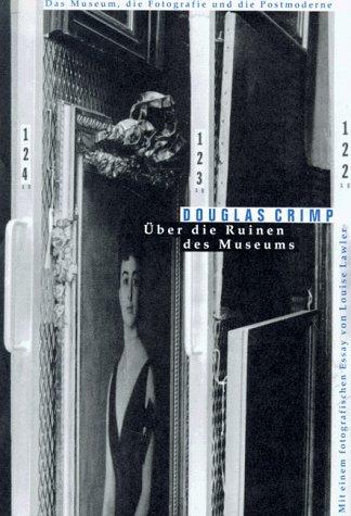 Über die Ruinen des Museums (Douglas Net)