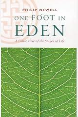 One Foot in Eden Paperback