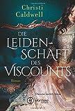 Die Leidenschaft des Viscounts (Hell & Sin, Band 2)