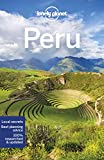 Lonely Planet Peru (Lonely Planet Travel Guide)