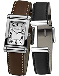 Michel Herbelin - Unisex Watch SET17048/01NG