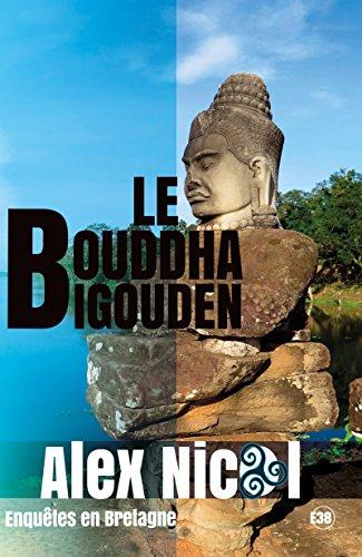 Le Bouddha bigouden (38 rue du Polar)