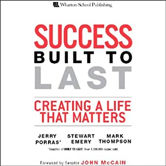 book review success built to last While reading i create book summaries for future use check out my recommended reads and download the summaries to learn something new.