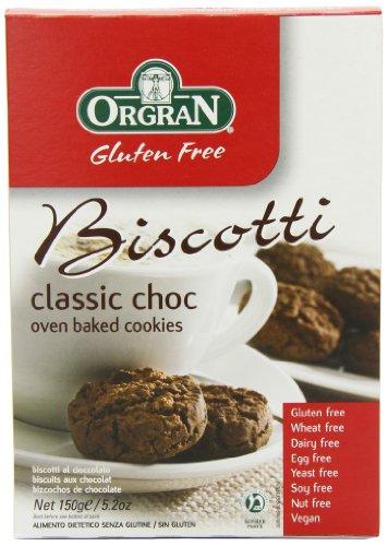 orgran-choc-chip-biscotti-150-g-pack-of-4