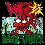 Wizo: Bleib Tapfer (Audio CD)