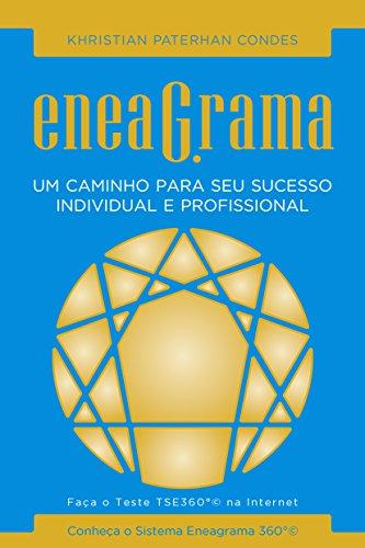 ENEAGRAMA: UM CAMINHO PARA O SEU SUCESSO INDIVIDUAL E PROFISSIONAL ...