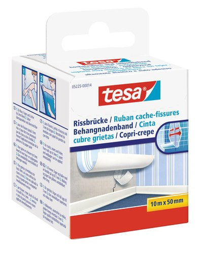 tesa-5225-decorating-crack-cover-tape-50mm-x-10m