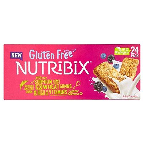 nutri-brex-gf-fortified-wholegrain-cereal-12-x-375g