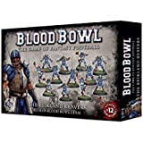Blood Bowl - The Reikland Reavers 200-13