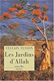 Les Jardins d'Allah