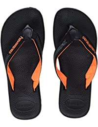 7b098f12df53 Amazon.co.uk  Havaianas  Shoes   Bags
