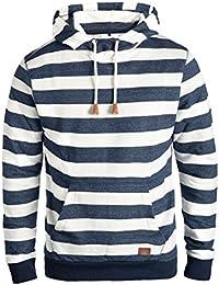 BLEND Crombie - Sweater à capuche- Homme
