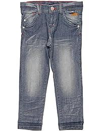 Boboli Jeans Stretch Pour Garçon Pour Garçon