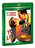 Sono Innocente (You Only Live Once)