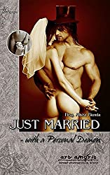 Just Married - with a Personal Demon: Anthologie (ARS AMORIS)