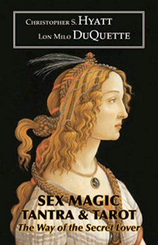 sex-magic-tantra-tarot-the-way-of-the-secret-lover