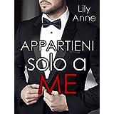 Lily Anne (Autore), Lia Carnevale (Autore) (12)Acquista:   EUR 0,99