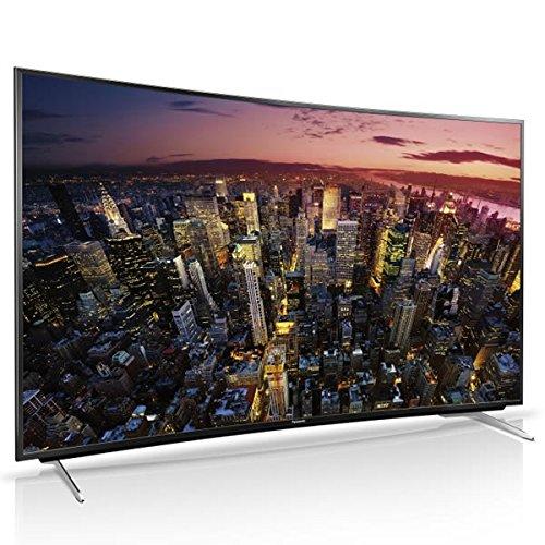 Panasonic TX-55CR730 TV