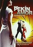 Desde Pekin con amor (From Beijing with love) [DVD]