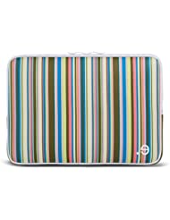 """Be.ez 100689 Housse LA robe Allure pour MacBook Pro 17"""" Allure Color"""