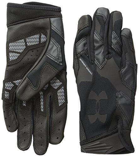 under-armour-ua-renegade-mens-sportswear-gloves-black-black-sizes