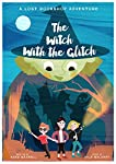 Nina, Ivy and Oswald know a huge secret.  There is a hidden room in the Lost Bookshop and the books inside are magic, transporting the children to untold adventure.When they find themselves zapped by the wand of a witch with a glitch they begin a rac...