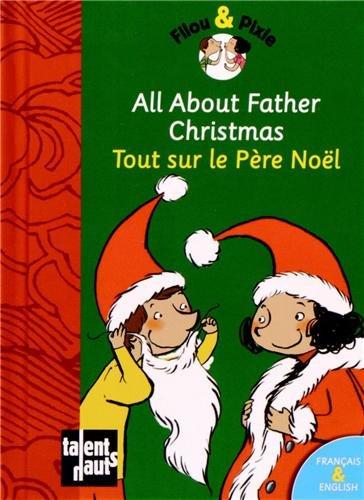 """<a href=""""/node/59054"""">Tout sur le Père Noël</a>"""