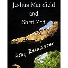 Joshua Mansfield and Sheri Zod (English Edition)