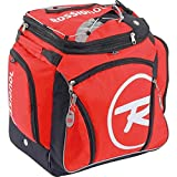 Rossignol Hero Heated Bag