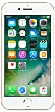 Apple iPhone 7, 4,7' Display, 32 GB, 2016, Gold
