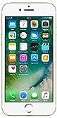 APPLE iPhone 7 32GB 11,94cm 4,7Zoll gold (P)