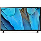 SHARP LC-48CFE4042E 121 cm (48 Zoll) Fernseher (Full HD, Active Motion 100, DVB-T/T2/C/S2, H.265 HEVC)