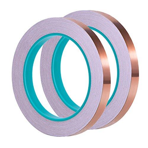 eboot-1-4-pulgada-de-cobre-cintas-adhesivas-doble-cara-para-emi-blindaje-repelente-de-babosas-artesa