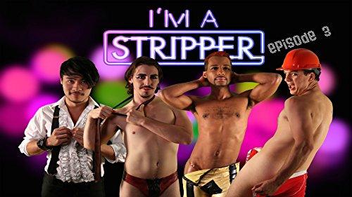 im-a-stripper-boylesque