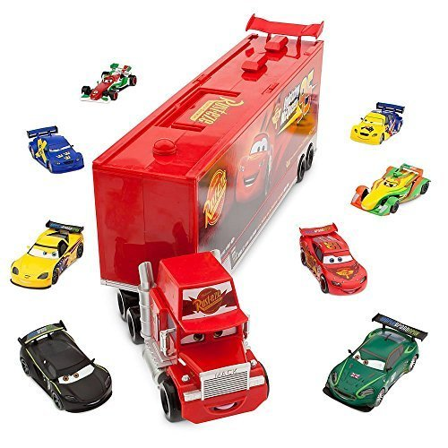 disney-pixar-cars-talking-mack-and-diecast-set
