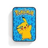 OTL Pokemon PK0461 5000 mAh Credit Car Power Bank