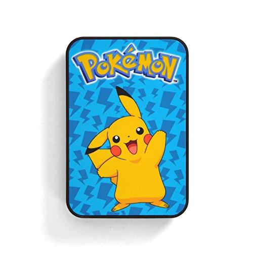 Samsung Pokemon carta di credito Power Bank