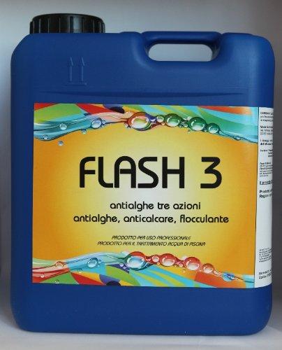 -3-moos-triple-action-fur-wasser-behandlung-von-pools-moos-flockmittel-und-kalk-kanister-10-kg