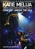 Concert Under The Sea [Alemania] [DVD]