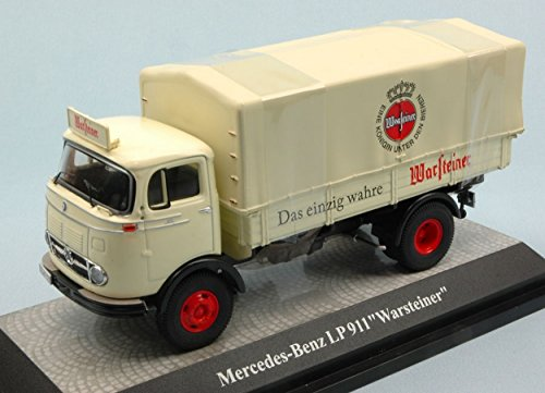premium-classixx-pcl12158-mercedes-lp911-warsteiner-truck-removable-cover-143