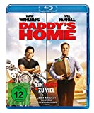 Daddy's Home Ein Vater kostenlos online stream