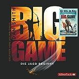 Big Game: Die Jagd beginnt
