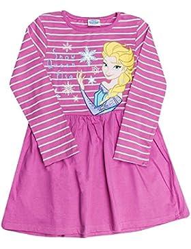 M & O Clothing - Vestido - vestido - para niña