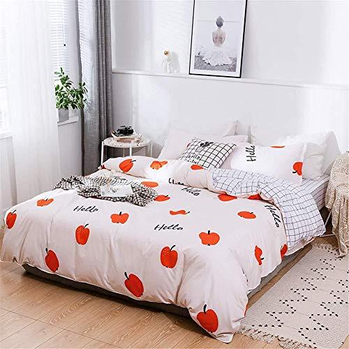 Copripiumini Matrimoniali Zara Home.Piumini Letto Zara Home Recensione Prezzo Migliore 2019