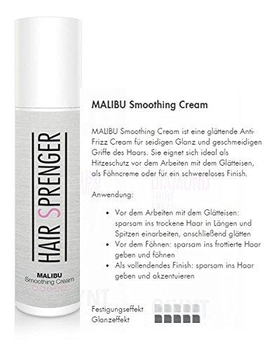 hair-sprenger-malibu-smoothing-cream-100ml-glattungshilfe-pflegestyling